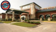 Best Hospital IT 2016: Thibodaux Hospital