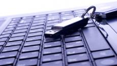 Lost thumb drive leads to $150K fine