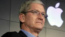 Apple, Amazon, Google, Microsoft, IBM chiefs head to White House for tech meeting