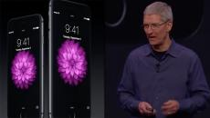 Apple consulting Argonaut Project