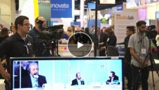 Top 5 videos from HIMSS17