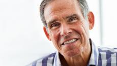 Connected health Eric Topol