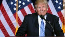 Trump wins ACA repeal