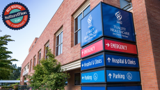 Best Hospital IT 2016: Tuality Healthcare