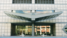 UCLA Ronald Reagan Medical Center