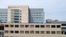 UMass Memorial Medical Center