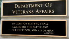Veterans Affairs VA CVS Minute Clinics