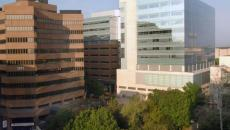 NIH Vanderbilt Precision Medicine