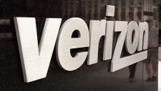 Verizon ransomware report
