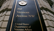 veterans affairs health