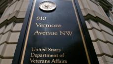 veterans affairs health