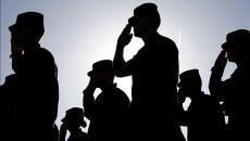veterans on medicaid