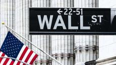 Healthcare venture capital soaring toward $15 billion in 2018