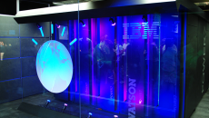 IBM Watson will be trained on evidence-based heart health goals and measures in order to recommend specific ways employers can create heart healthy environments.