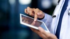 cybercrimes, cyberattack