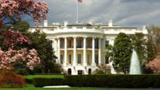 White House delays employer mandate