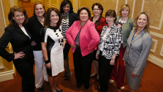 HIMSS Women Health IT