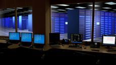 AI advanced security software