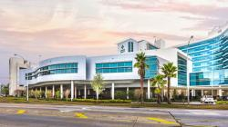 Lafayette General Health reduces manual entry, enhances patient safety with eRx