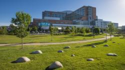 Epic EHR-linked telehealth skyrockets at Children's Colorado