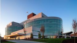 How St. Joseph's Health reduced fields, time, clicks in Cerner EHR