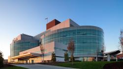 St. Joseph's Health revenue cycle management RCM
