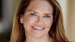 FDA Amy Abernethy