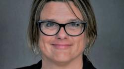 Agio's Compliance Director Deana Fuller