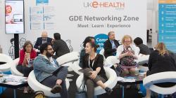 women in health IT in Europe