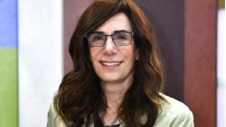 Judy Faulkner women in health IT