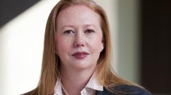 Kristin Myers, Mount Sinai Health CIO