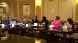 Women in Health IT pay gap