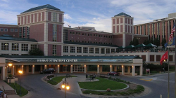 University of Nebraska Medical Center parent Nebraska Medicine has earned Stage 7 from HIMSS.