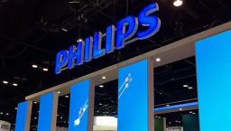 At HIMSS20, Philips to debut EMS system and AI capabilities for its HealthSuite