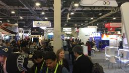 InstaMed points HIMSS20 attendees toward price transparency, consumerism and interoperability