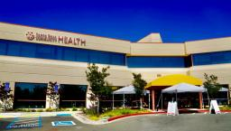 Santa Rosa Community Health health IT
