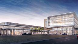 Tift Regional Medical Center sepsis IT