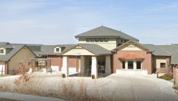 St. Anthony's behavioral health hospital, Olathe, Kansas, EHR