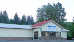 Valley View Health Center Chehalis Clinic Washington telehealth