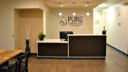 Pure Cardiology, Charlotte, North Carolina, RPM