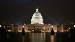 House votes to overturn long-standing unique patient identifier ban