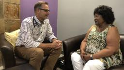 Lifestyle Medical's RPM program shows improved outcomes during pandemic