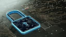 FDA's bill of materials creates a cybersecurity blind spot for medical devices