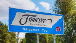 Tennessee hospital enhances patient experience with collaboration platform