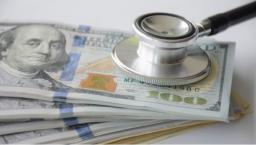 Health system deploys cost calculator to offer patients price transparency