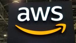 Amazon Web Services at HIMSS20: Three key trends to watch