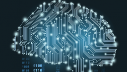 Forward-looking providers making strides with AI in 2019