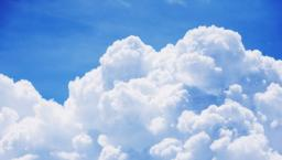 The pros and cons of moving to the cloud for providers