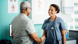 SPH Analytics, SA Ignite to merge, boosting their pop health, MIPS offerings