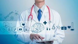 Implementation best practices: The keys to launching an EHR